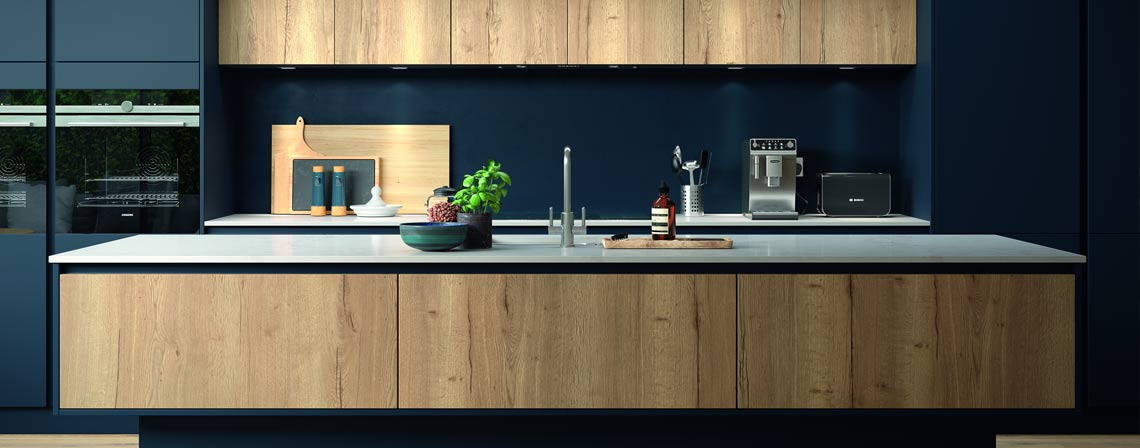 Britannia Design   Chelmsford Kitchen Showroom. Find Your Perfect ...